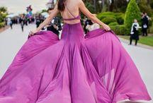 Celebrity Style / Celebrity style - red carpet, street style, stylist, designer wear, editorial