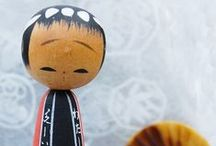 """collect 