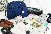 Packing Tips / travel hacks, packing tips, packing, packing hacks
