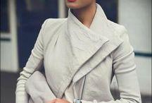 style ∙ women