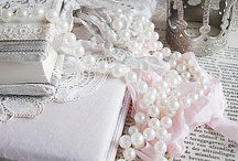 Gracious Living / Rococo Elegance Decadent Luxury Royal / by Royal Rococo