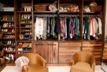 Decor 4 Closet STyle / by Jacqueline Claxton