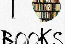 something to read... / by Mayte Echauri Borbolla
