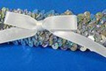 Wedding Ideas / by Cindy Gloria-Marsh