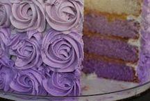 Creative Cakes / by Cindy Gloria-Marsh