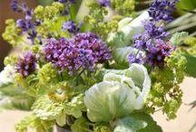 Sweet Bouquet / flower bouquets