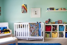 Baby Mod / by MDB Playroom