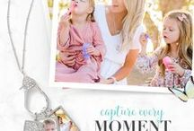 Origami Owl / Design your own locket online or become a designer!  #USA #Canada #PuertoRico - Enter #2436 to start your journey at https://dreambig.origamiowl.com/      Executive team leader, Kim Michels, Independent designer #2436 https://dreambig.origamiowl.com/ You can be a customer, hostess or own your own business!