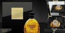 Etichette Olio Extravergine d'Oliva / Raccolta di etichette per olio extravergine d'oliva. Etichette originali e con un design migliorativo sul prodotto.