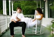 L♥ve 4 US / Marriage Couples Love Advice / by Jacqueline Claxton
