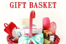 Gifts Galore / by BobbiJo Reinking