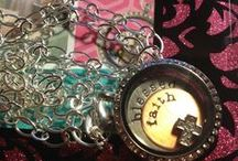 Origami Owl  / What's your story??!! Let me help you TELL the world :) www.alohacharms.origamiowl.com / by Merimine Lutu