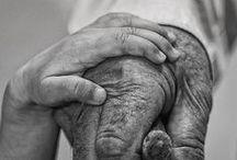 Brilliant Photography/Photo Ideas / by Cindy Gloria-Marsh