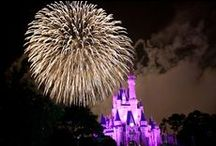 Planning and Enjoying a Vacation at Disney World / Walt Disney World Vacation Planning Information. Please feel free to pin as much as you would like from any combination of my humble assortment of boards. Thank you very much for visiting my page!  / by Crystal Merrill