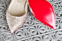 Shoeeees & bags / by Mayte Echauri Borbolla