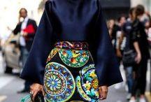 Fab Fashion & Outfit Ideas