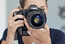 Techie - Photography / photography tips and tutorials