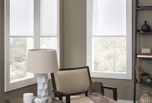 Pleated Shades & Accordion Blinds / With crisp pleats and a broad spectrum of colors, styles and textures, pleated shades, also called pleated blinds, offer a stylish look at a very affordable price.  Blindsgalore offers a great selection of pleated shades from Bali and Graber as well as our own signature line. Save on pleated blinds at Blindsgalore with discount prices, free shipping and free samples.