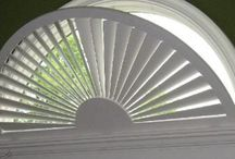 Shutters / Budget Blinds Brighton Howell & Livonia Call us for your free in home or business consultation  http://www.budgetblinds.com/Livonia