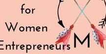 """Self Care For Women Entrepreneurs"" / Please ONLY PIN content that is or directly related to the SELF CARE, MINDSET & EMPOWERMENT OF WOMEN ENTREPRENEURS. If you repeatedly pin about topics that are non-related, you will kindly be removed. To PIN with us, please FOLLOW THIS ACCOUNT, then email lauren@alegriasmuse.com w/PIN REQUEST in the subject line or go to http://alegriasmuse.com/pinterest-group-boards & follow the instructions. Please DON'T REPEAT the SAME PINS per 2 days & NO CONSECUTIVE pins from one person. Thanks!"