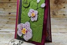 My CreativeLee Yours Classes / Craft classes I offer using Stampin' Up! products. stamping, rubber stamps, handmade cards, home decor, memory keeping, scrapbooking  See my website calendar for class details http://www.stampinup.net/esuite/home/wendylee13/events