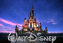 ~DISNEY~ The Greatest Place on Earth