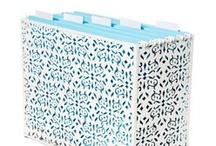 Paper Clutter Control