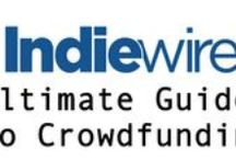 Alternative funding options for films / Information on crowdfunding, crowdinvesting, and new media grants in the US and abroad