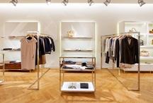 OTTODISANPIETRO (tiendas) / Descubre nuestras tiendas en A Coruña