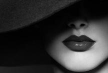 Quelle che il cappello...  / #Cappello, una bellissima idea da mettersi in testa