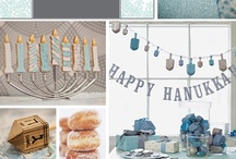 Holiday Inspirations Traditions & more / by Alexandra Silver