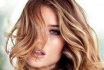 Haircut Ideas / by Linette Terry