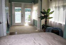 Home Staging Vashon Island