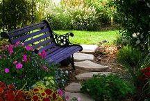 Gardening & Landscaping & Outdoors