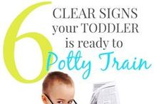 WhatMommyDoes on Pinterest / Hi, my name is Lena. I'm a CPA turned SAHM of three little boogers. Here are some of the best blog posts from my blog, WhatMommyDoes.com. Cute printable to do lists, post-baby weight loss inspiration, budgeting tips, fun ways to make money from home, meal planning ideas and more!