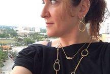 My Chloe & Isabel Boutique / Gorgeous and affordable jewelry from my Chloe & Isabel boutique. Come shop around...... www.chloeandisabel.com/boutique/amandadugan