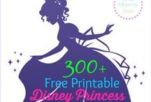 Free Printable Coloring Pages / My collection free printable coloring pages from around the web! Disney princess coloring sheets, difficult designs for adults to color, animals, butterflies, and more!