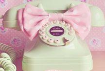 ♫So call me maybe♫ / L'utente da lei chiamato al momento non é disponibile, è impegnato a pinnare  #phone #telephone