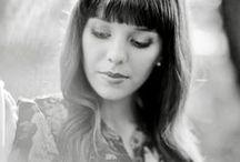 kelli lyn photography / by Kelli Kroneberger