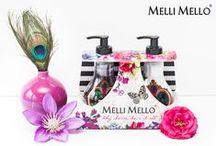 Melli Mello Cosmetics