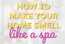 Modern Homemaking Tips / Simple ideas to help stay-at-home-moms run a household, keep their families happy, and create a place the family can call home.   Old fashioned ideas with a modern spin! Get cleaning hacks, meal planning help, and learn how to organize & declutter or decorate on a budget, etc. #mom #homeideas #cozyhome #organization