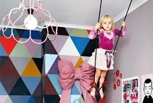 ..... décorer / by estienne carla meyer