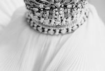 ... w-dresses / by estienne carla meyer