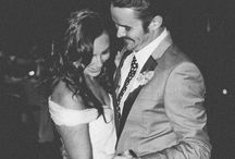 Wedding Dresses and such. / by Peyton Caroline Clark