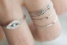 Styel-Nails & Jewelry / Nails, Jewelry,