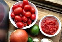 Recipes / Recipes / by Kary