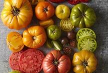 Gardening~ Edible / by Jeana Green