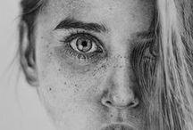 iArt / by Marcus Herron