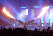 Rammstein / by chrisbalton.com