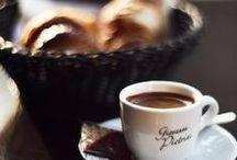 - espresso -